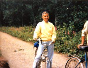 Heidemarie Claßen